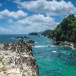 trinidad varadero