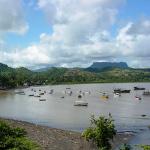 Cuba Baracoa