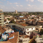 Cuba Camaguey