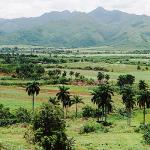 Cuba Canao