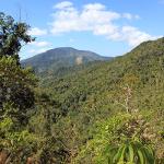 cuba park national sierra maestra