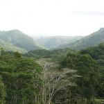 Cuba Sierra Escambray