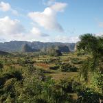 Cuba Vinales Valley