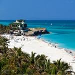 Cuba Veradero